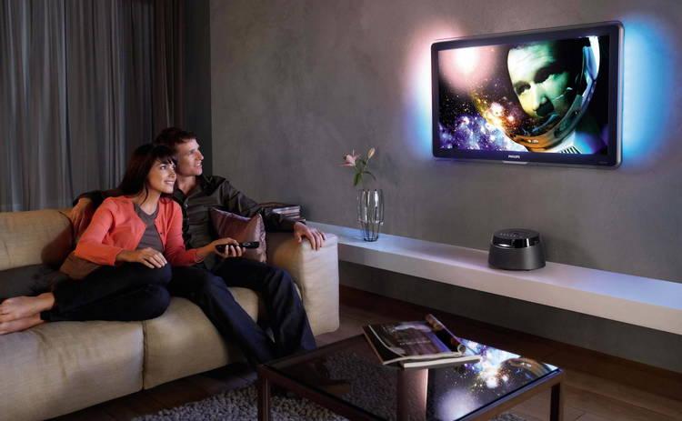 5 лучших фильмов 2019 года: самый свежий контент для домашнего телевизора