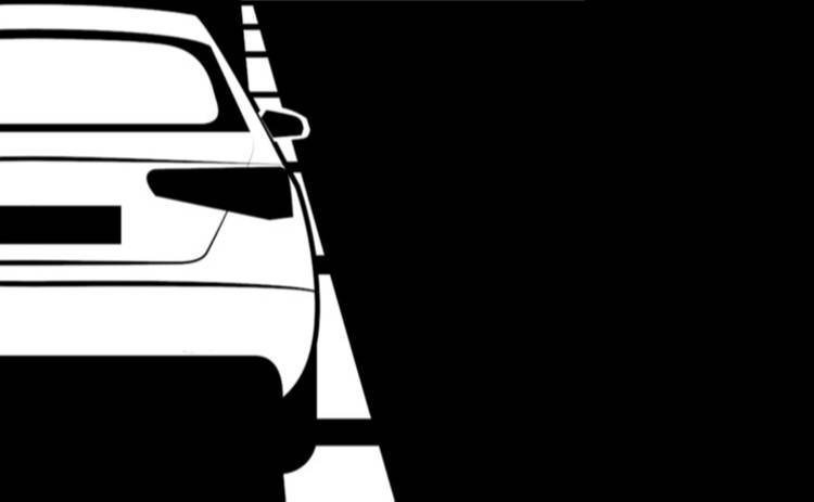 Угон автомобиля: как не потерять автомобиль, время и деньги