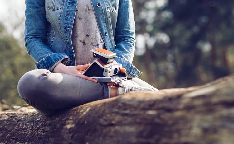 Тренды 2019: джинсовая куртка и интересные идеи для образа