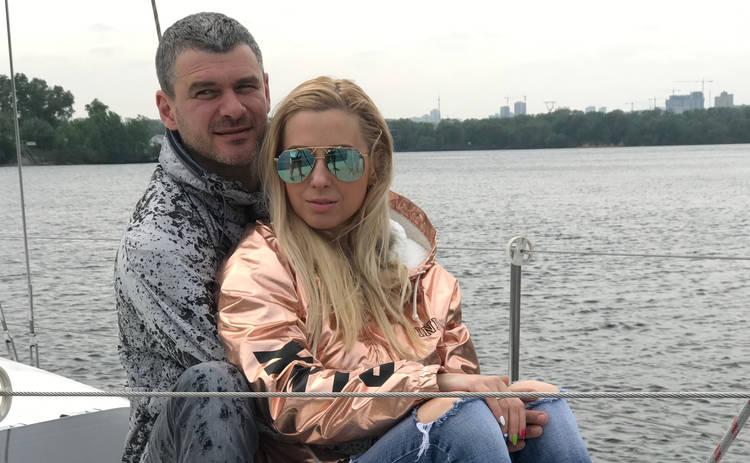 «Полностью об Арсене»: Тоня Матвиенко презентовала реалистичный клип