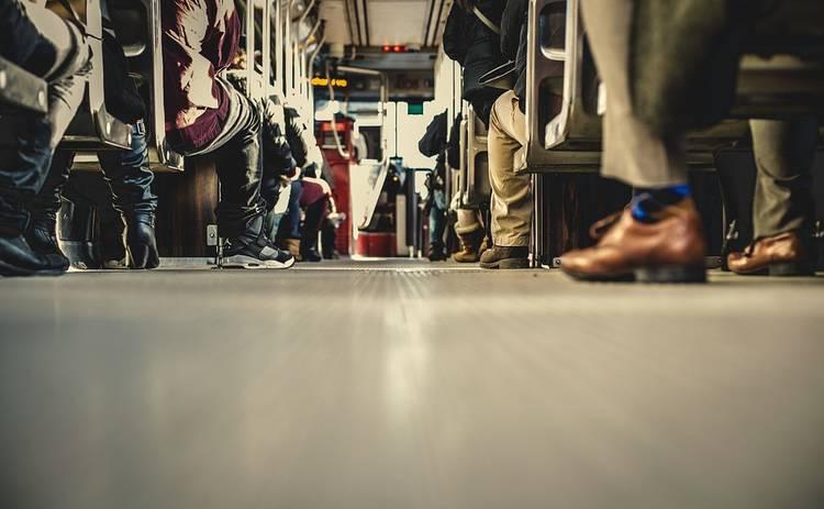В Украине хотят заменить некоторые виды транспорта