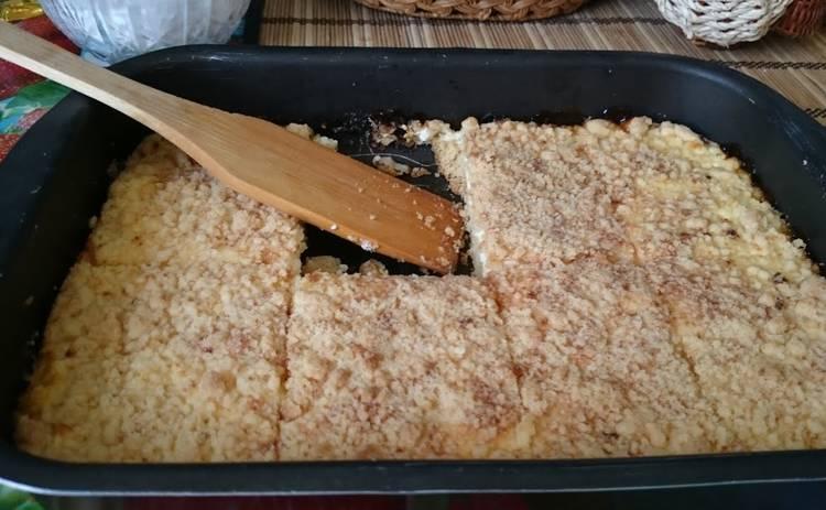 Пасха 2019! Мясное суфле с яйцом «Пасхальное» (рецепт)