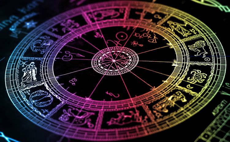Гороскоп на 18 апреля 2019 для всех знаков Зодиака