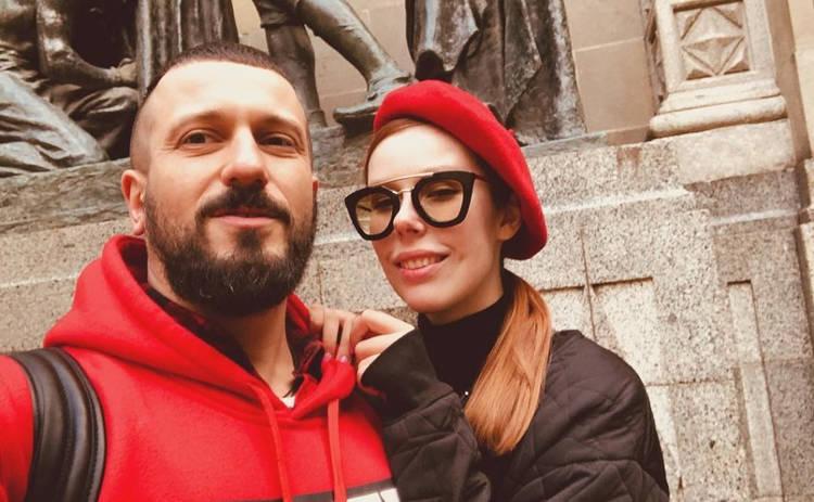 Звезда «Топ-модели по-украински» Соня Плакидюк кардинально сменила имидж