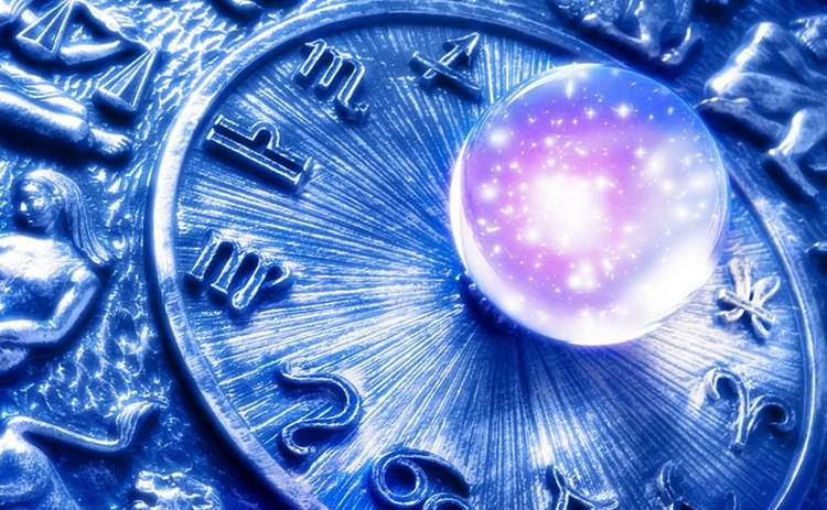Гороскоп 2019: названы бездушные знаки Зодиака