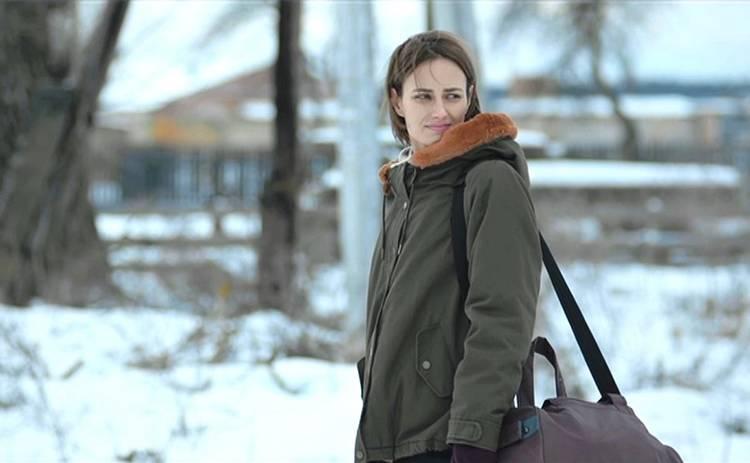 Не женская работа: смотреть онлайн 7 серию (эфир от 18.04.2019)