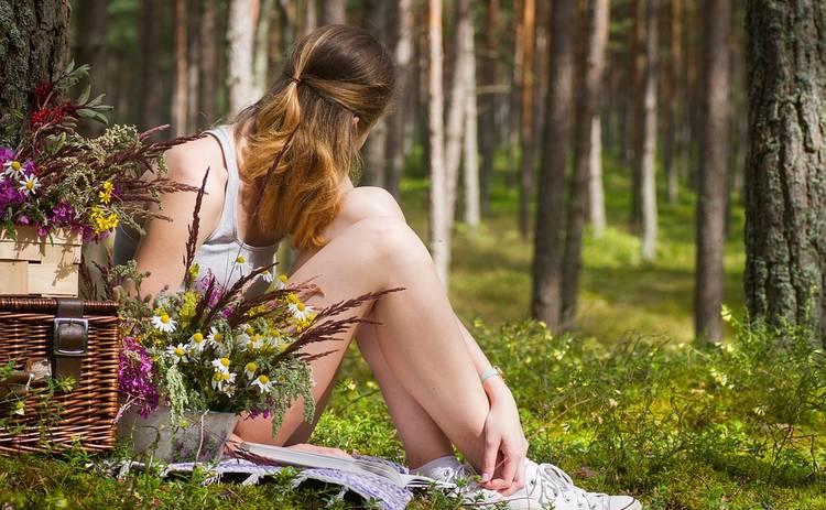Собираемся на пикник: список необходимых вещей