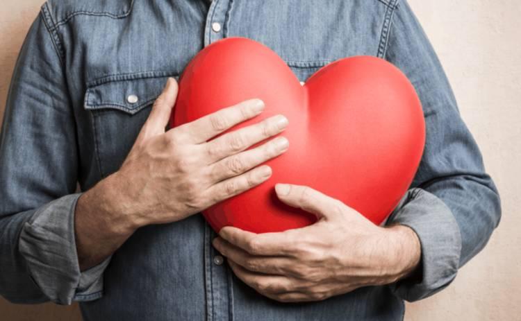 Назван тревожный симптом, указывающий на риск преждевременной смерти