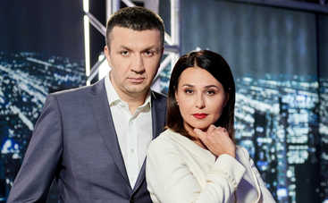 «Право на владу» установило рекорд по телепросмотрам на украинском ТВ