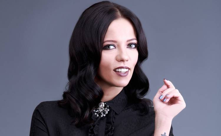 Ирина Горовая рассказала об отношениях с Потапом: «Влюбилась в него по уши»