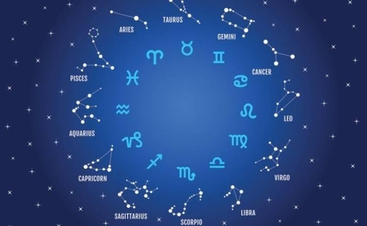 Гороскоп на 20 апреля 2019 для всех знаков Зодиака
