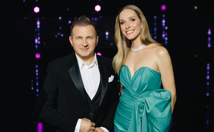 Голос країни-9: кто победил в шоу 21.04.2019