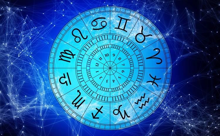 Гороскоп на неделю с 6 по 12 мая 2019 года для всех знаков Зодиака