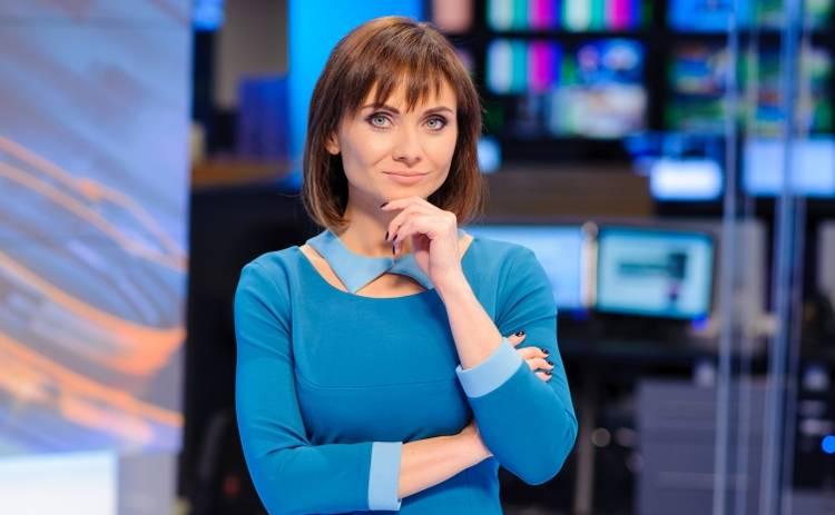 Анна Панова: Я убедилась, что не ошиблась в муже