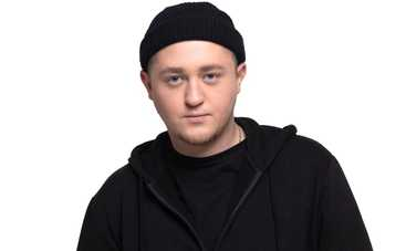 «Подиум»: Максим Середа победил благодаря Фредди Меркьюри
