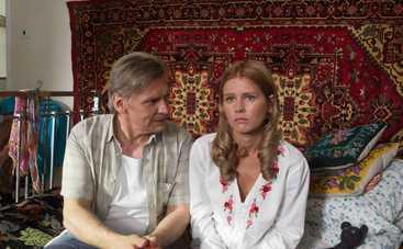 Анка с Молдаванки: смотреть 7 серию онлайн (эфир от 24.04.2019)