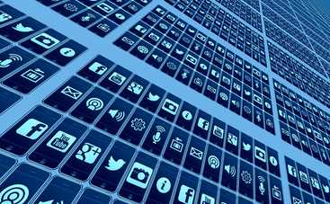 Негатив в социальных сетях: советы психологов, как противостоять агрессии