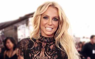 Легендарная Бритни Спирс завершает музыкальную карьеру