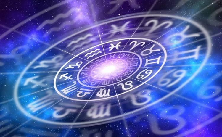 Лунный календарь на 23 апреля 2019 года для всех знаков Зодиака