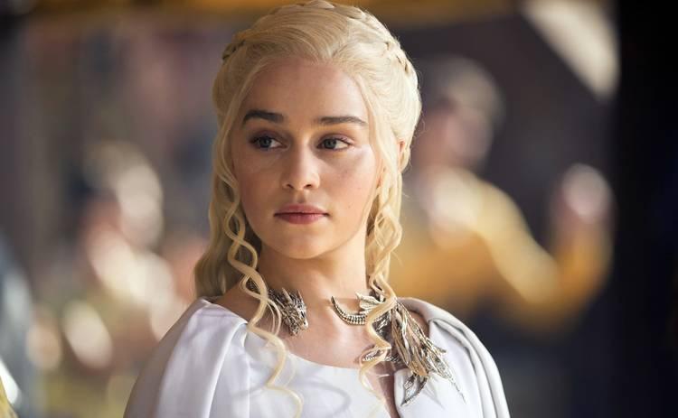 Игра престолов 8 сезон 3 серия - смотреть трейлер онлайн