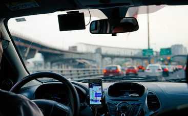 С каким зрением запрещено водить машину