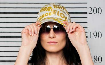 Шляпка или спортивная кепка: что выбрать в модном сезоне весна-лето 2019