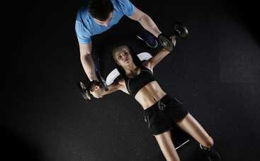 Как выбрать хорошего фитнес-тренера