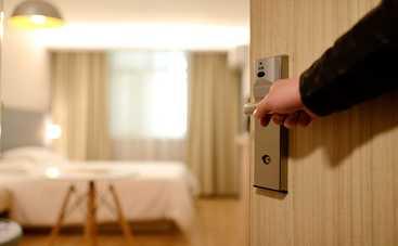 Что скрывается за сервисом: секреты отелей и гостиниц