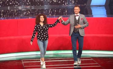 Соломия Лукьянец: Карьера оперной певицы делается на конкурсах