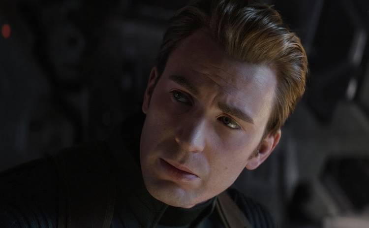 Кинопремьеры недели: эпичное завершение «Мстителей», ужасы из глубины и семейный мультфильм