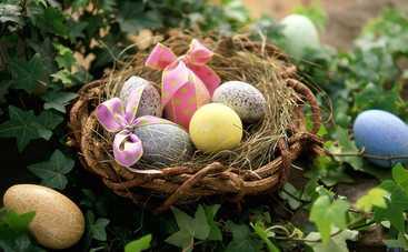 Пасха 2019: красивые поздравления с праздником в прозе