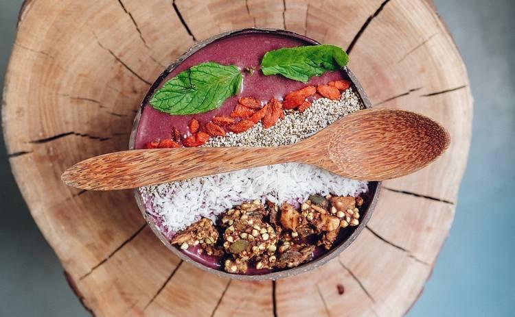 Чем полезен суперфуд для украинского потребителя: совет диетолога
