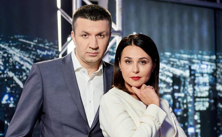 Право на владу: смотреть выпуск онлайн (эфир от 25.04.2019)