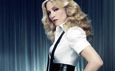 60-летняя Мадонна переманила партнера 42-летней Шакиры