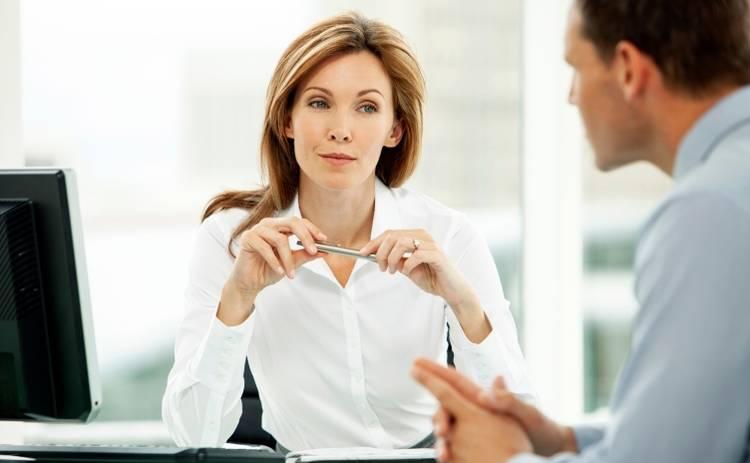Как женщине-руководителю оставаться леди в любой ситуации?