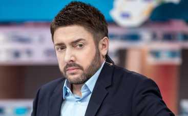 Алексей Суханов: Никогда не перестану удивляться