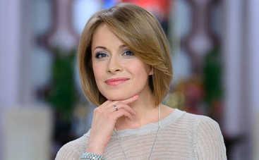 Похожи? Звезда «Квартал-95» Елена Кравец впервые показала лица своих двойняшек