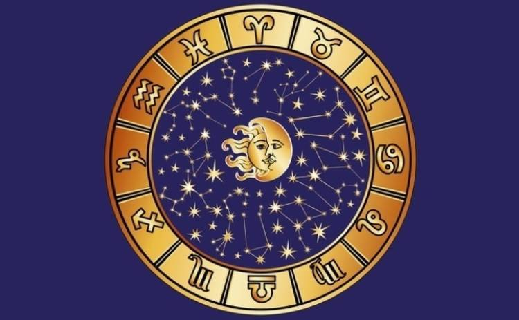 Гороскоп на 27 апреля 2019 для всех знаков Зодиака
