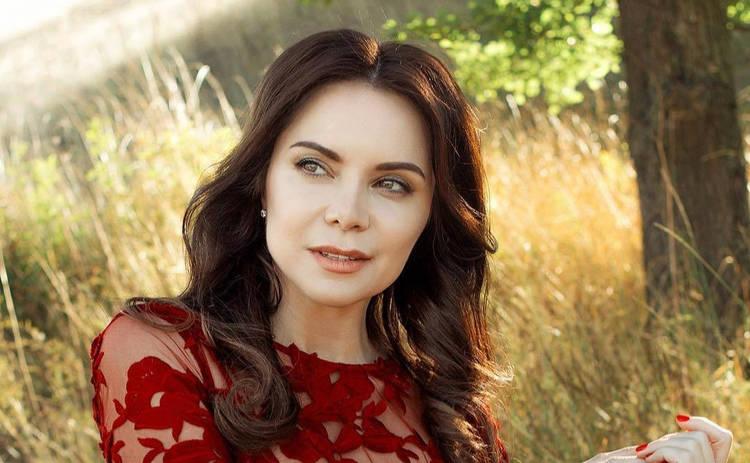 Беременная Лилия Подкопаева призналась, почему сорвалась ее свадьба в США