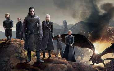 Тест: Игра престолов: готовы ли вы к финальному сезону?