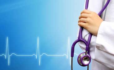 Медики назвали ранние симптомы онкологии, которые не следует игнорировать