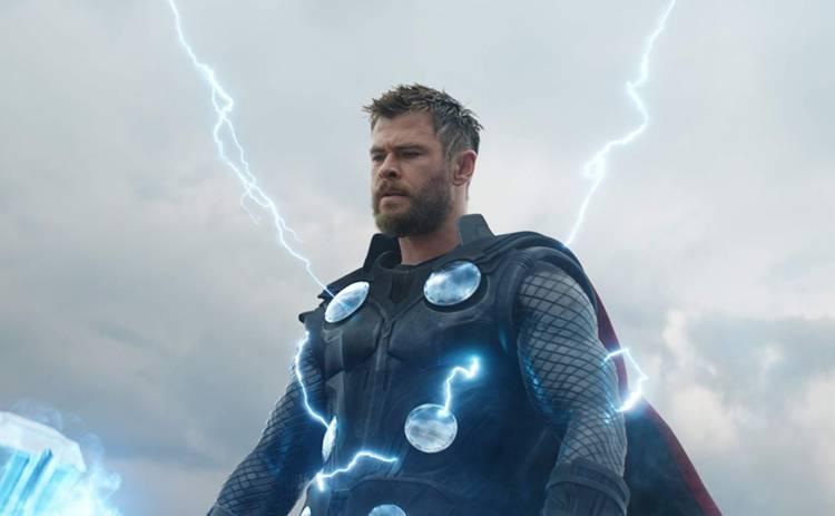 Последовательность фильмов по комиксам Marvel: что нужно посмотреть перед походом на «Мстители: Финал» в кинотеатр?