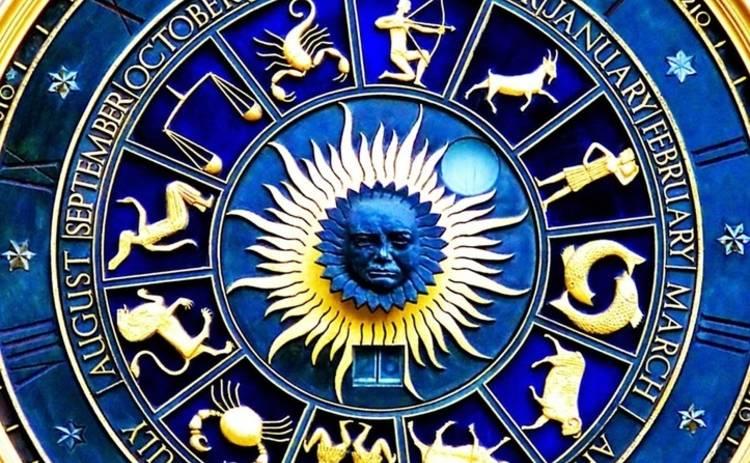 Гороскоп на 30 апреля 2019 для всех знаков Зодиака