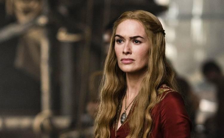 Игра престолов 8 сезон 5 серия - смотреть трейлер онлайн