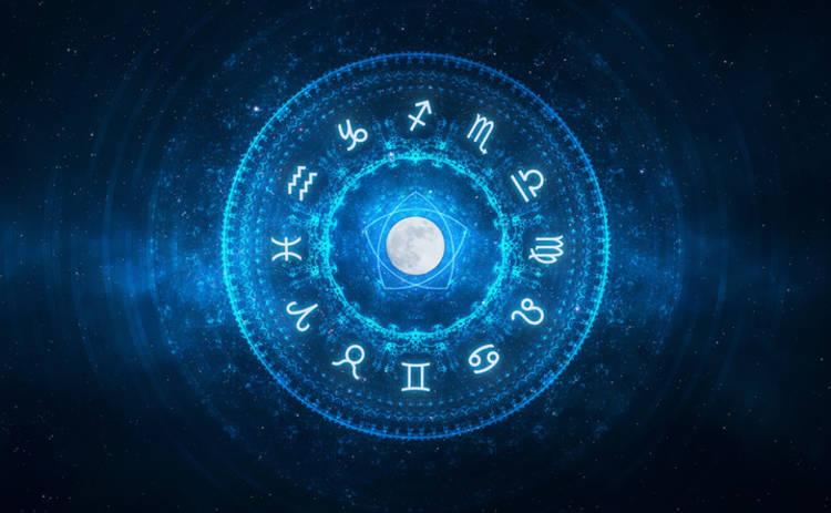 Гороскоп на 1 мая 2019 для всех знаков Зодиака