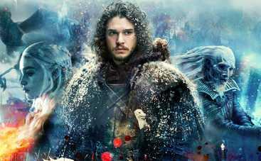 Знаки Зодиака, как персонажи «Игры престолов»: узнайте, на кого вы похожи