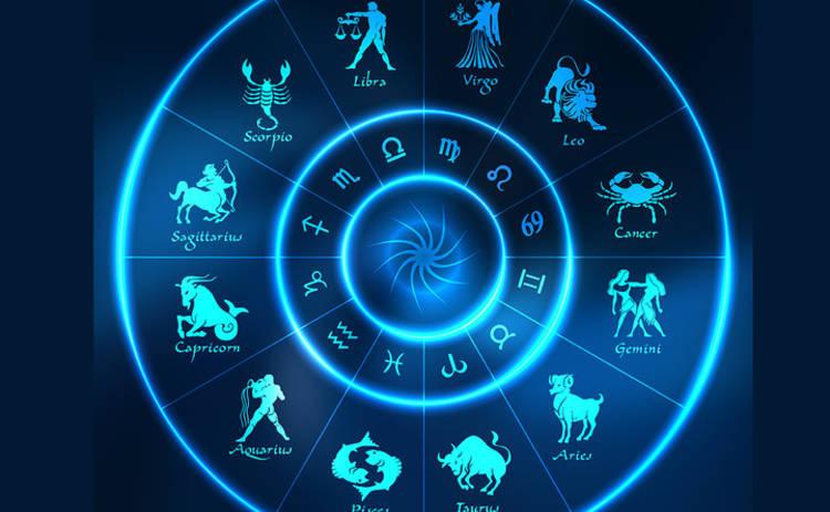 Гороскоп на 2 мая 2019 для всех знаков Зодиака