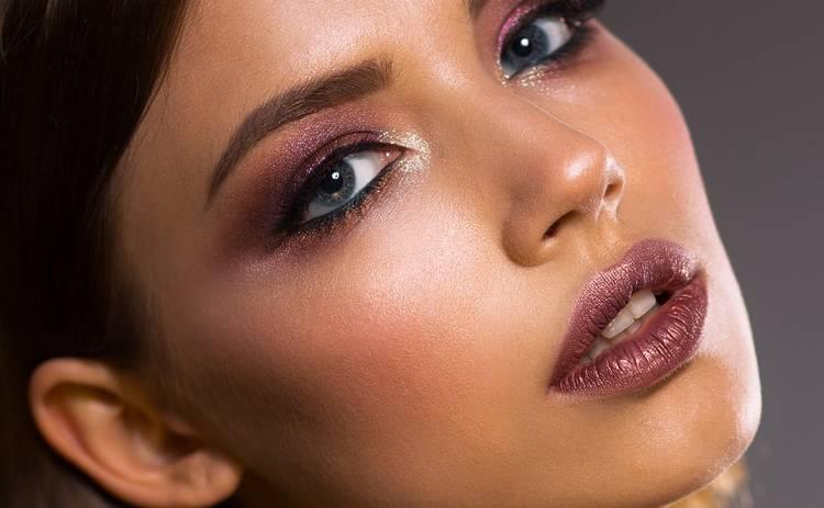 Как скрыть шелушение кожи с помощью косметики