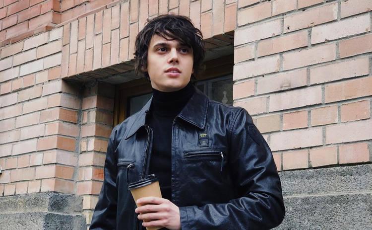 Известный украинский певец признался в отношениях с солисткой группы «ВИА Гра»