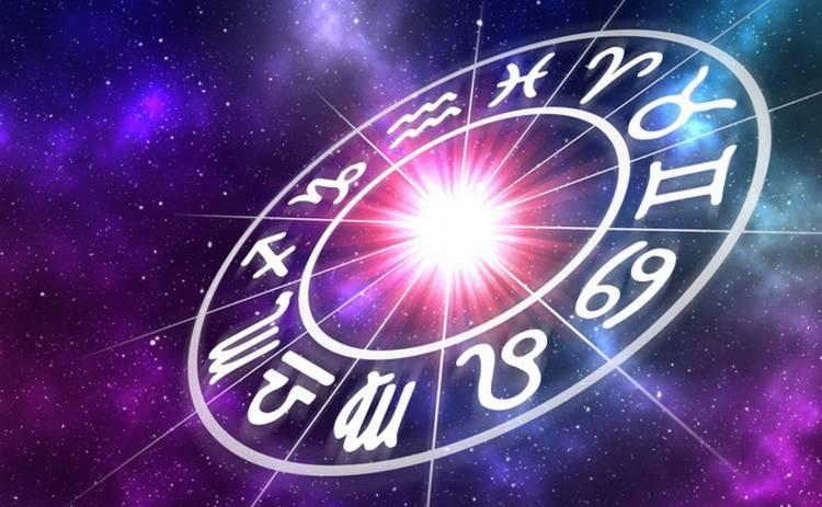 Лунный календарь: гороскоп на 3 мая 2019 года для всех знаков Зодиака